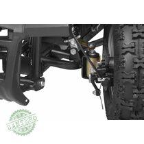 Квадроцикл на аккумуляторной батарее HECHT 56801, купить Квадроцикл на аккумуляторной батарее HECHT 56801