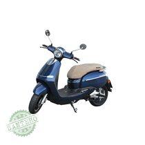 Скутер електричний HECHT CITIS- BLUE, купити Скутер електричний HECHT CITIS- BLUE
