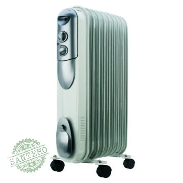 Радиатор маслянный ELEMENTOR 0920-6