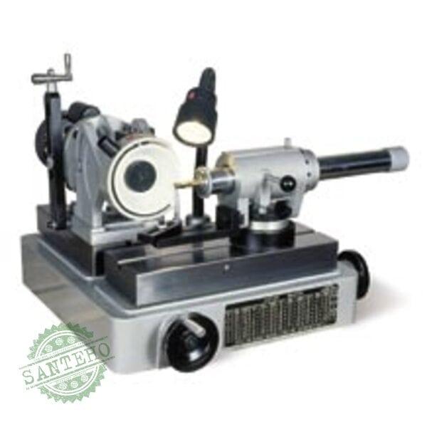 Станок для заточки инструмента PROMA ON-220, купить Станок для заточки инструмента PROMA ON-220