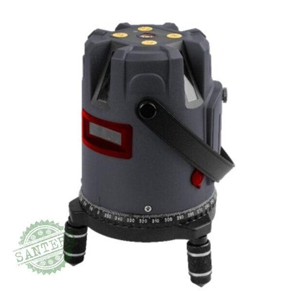 Лазерный нивелир Forte LLD-360-6