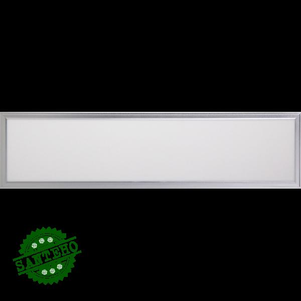 Прожектор стельовий YATO YT-81947