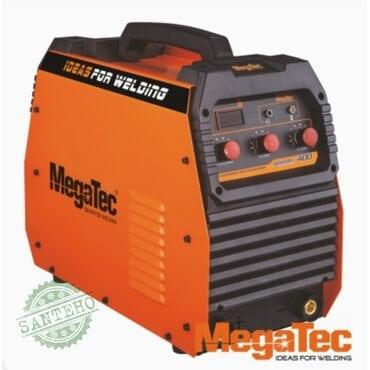 Сварочный инвертор MEGATEC STARARC 400