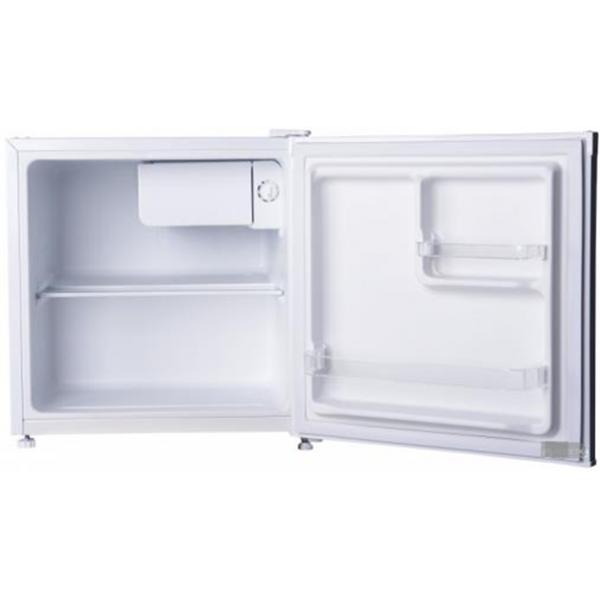 Холодильник Grunhelm GRW-50