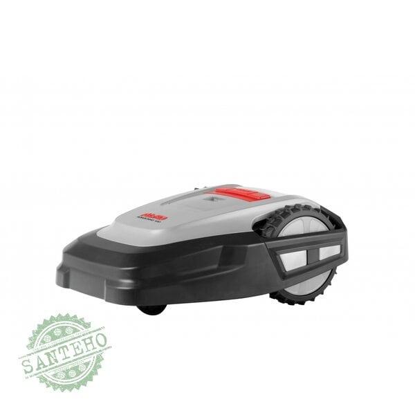 Газонокосилка-робот AL-KO Robolinho® 100