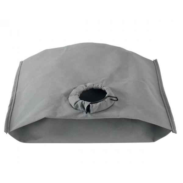 Мешок-пылесборник тканевый для установки HD2p