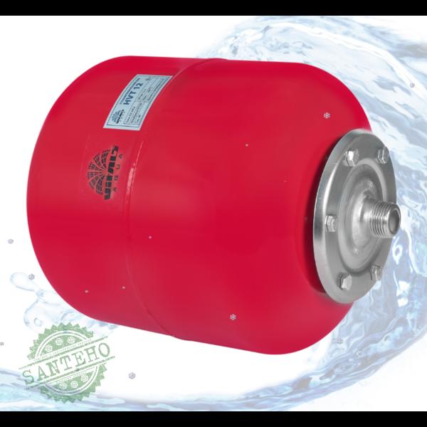 Бак расширительный сферический разборной Vitals aqua HVT 12