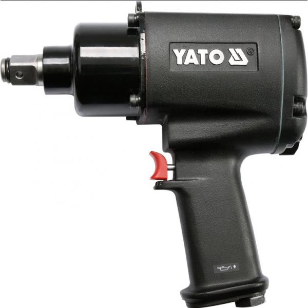 Пневматический гайковерт Yato YT-09564