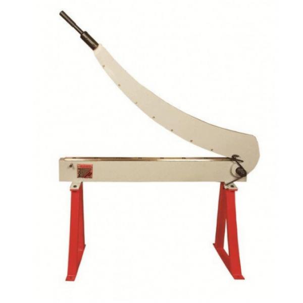 Ручные ножницы Holzmann BSS 1000, купить Ручные ножницы Holzmann BSS 1000
