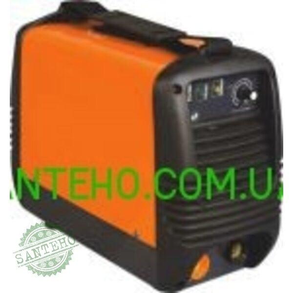 Инвертор сварочный Энергия СОИ 140