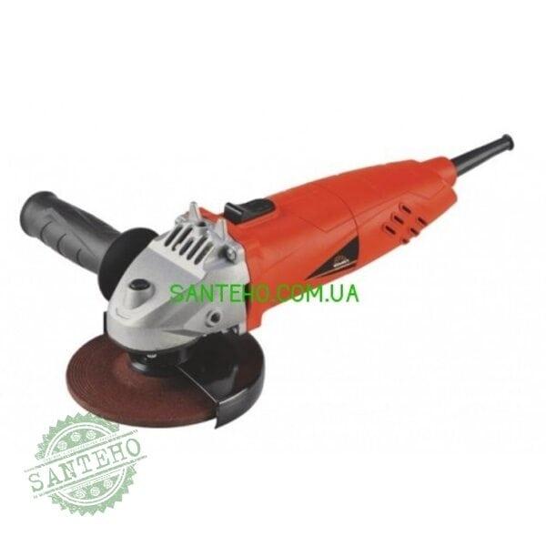 Угловая шлифовальная машина Vitals Ls 1265KN, купить Угловая шлифовальная машина Vitals Ls 1265KN