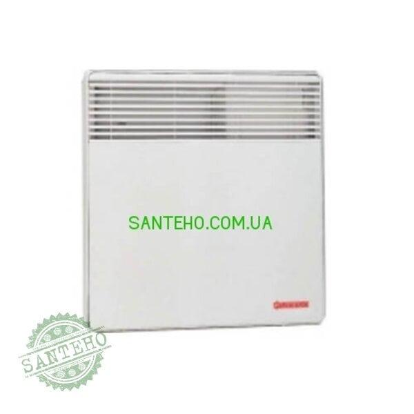 Конвектор электрический Aeroheat EC C1500 W E 4L62