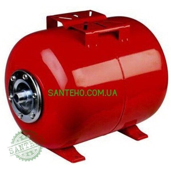Гидроакумулятори Насосы+ ht 24