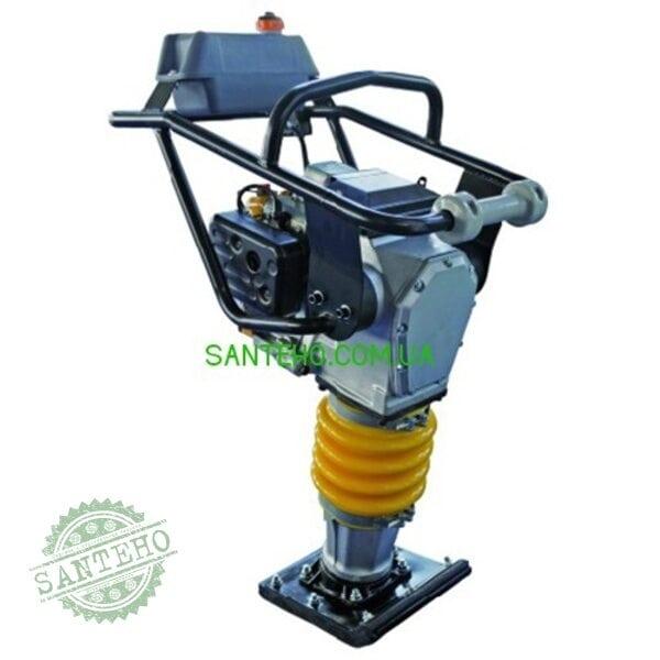 Вибротрамбовка Odwerk TR75-EH Robin