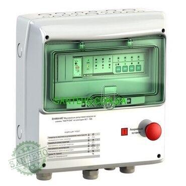 Автоматика Porto Franco АВР К-50