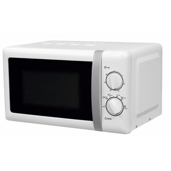 Микроволновая печь GRUNHELM 17МХ02-А