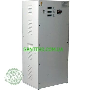 Стабилизатор напряжения РЭТА НСН-3x5000 Optimum
