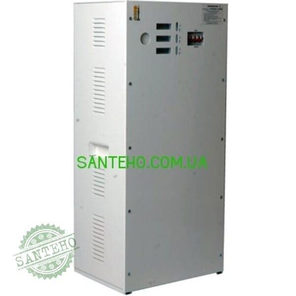 Стабилизатор напряжения РЭТА НСН-3x7500 Optimum, купить Стабилизатор напряжения РЭТА НСН-3x7500 Optimum