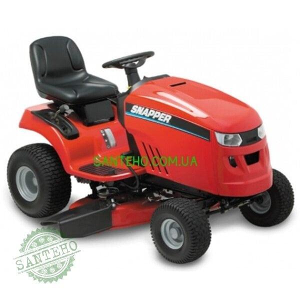 """Трактор Snapper ELT17542 (B & S 4175, гідростат., 42 """"/ 107см, без травосб.), купити Трактор Snapper ELT17542 (B & S 4175, гідростат., 42 """"/ 107см, без травосб.)"""