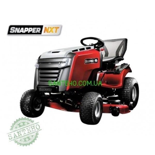Трактор Snapper ENXT2346F, купить Трактор Snapper ENXT2346F