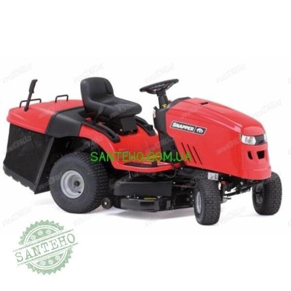 Трактор Snapper ELT1838RDF, купить Трактор Snapper ELT1838RDF