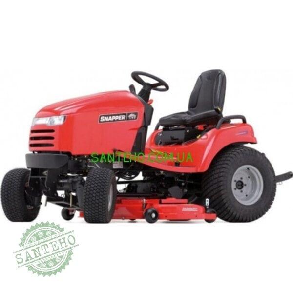 Трактор Snapper GT27544WD, купити Трактор Snapper GT27544WD