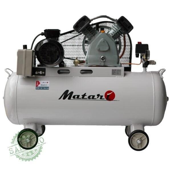 Компресор Matari M340C22-1