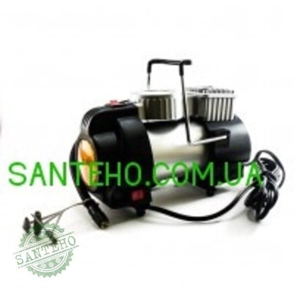 Автомобильный компрессор Elephant КА-12600