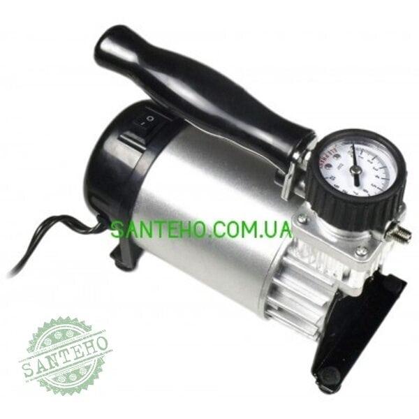 Автомобильный компрессор Elephant КА-12110
