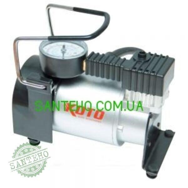 Автомобильный компрессор Koto 12V706