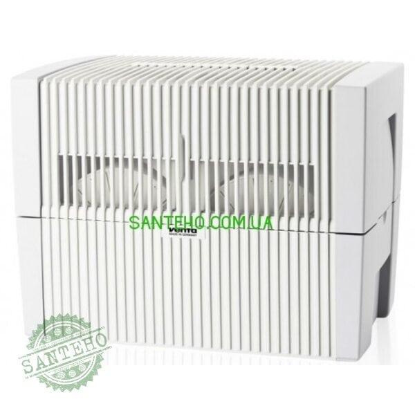 Мойка воздуха Venta LW 15 (белый / черный цвет)