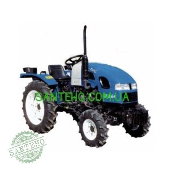 Трактор ДТЗ 244.3E, купить Трактор ДТЗ 244.3E