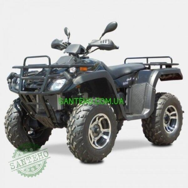 Квадроцикл Spark SP 300-1, купить Квадроцикл Spark SP 300-1