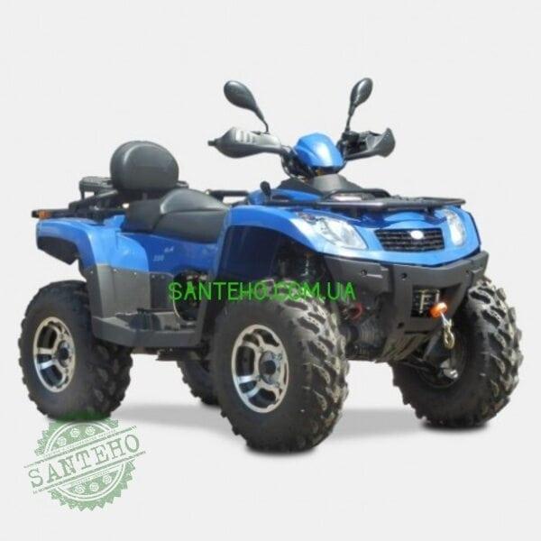 Квадроцикл Spark SP550-1, купить Квадроцикл Spark SP550-1