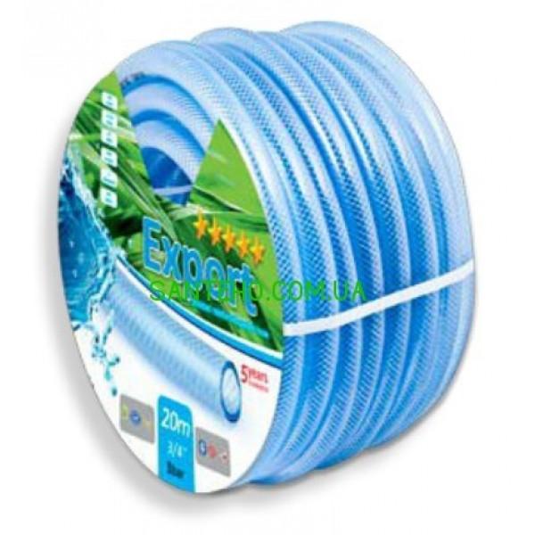 EVCI PLASTIK Шланг Экспорт 3/4 (50 м)