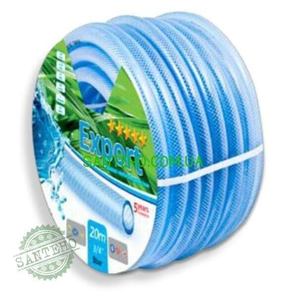 EVCI PLASTIK Шланг Экспорт 3/4 (30 м)