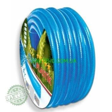 EVCI PLASTIK Шланг цветной 1/2 (30 м)