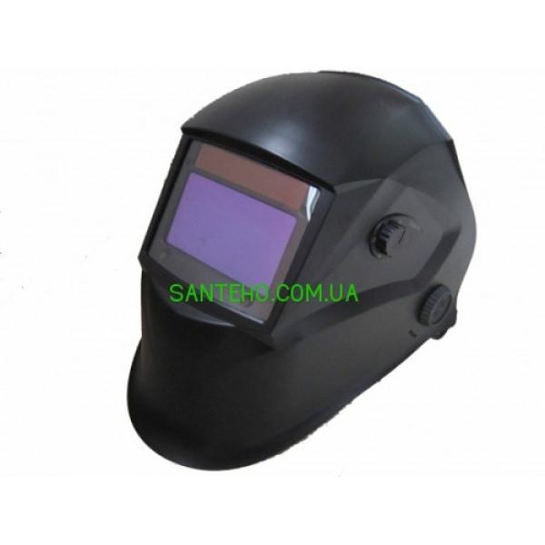 Зварювальний маска Хамелеон OPTECH Arctotic SUN7