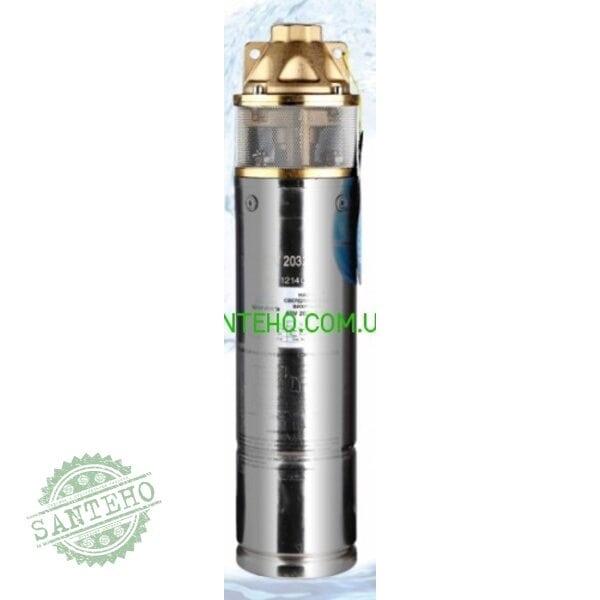 Насос скважинный вихревой Vitals 4DV 2032-1.3r