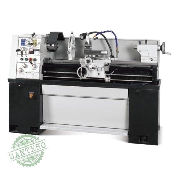 Токарный станок PROMA SPE-1000PV универсальный