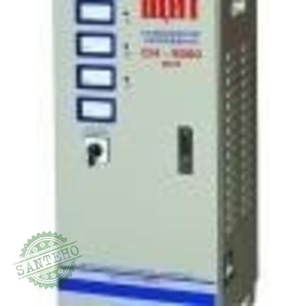 Стабилизатор напряжения «ЩИТ» СН-20000VA 3-фазн. эл/мех. 20.0кВт