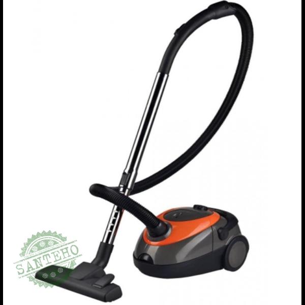 Пылесос для сухой уборки Grunhelm GVC8208