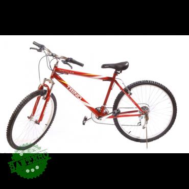 Велосипед Trino CM012 Troy