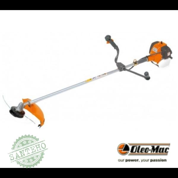Мотокоса Oleo-Mac 753T, купить Мотокоса Oleo-Mac 753T
