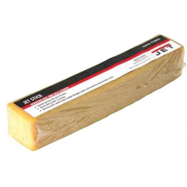 Чистящий карандаш для шлифовальной ленты JET 60-0505