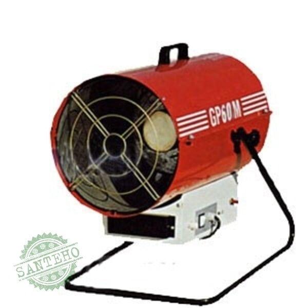 Газовый нагреватель BIEMMDUE GP-65M