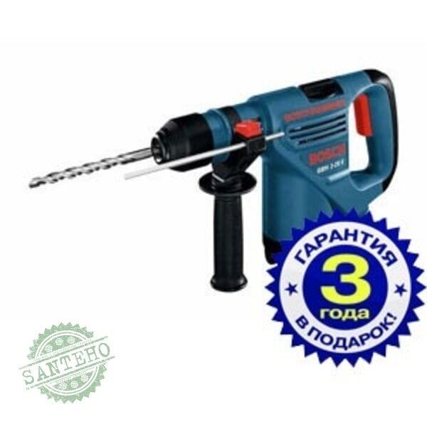 Перфоратор Bosch GBH 4-32 DFR-S