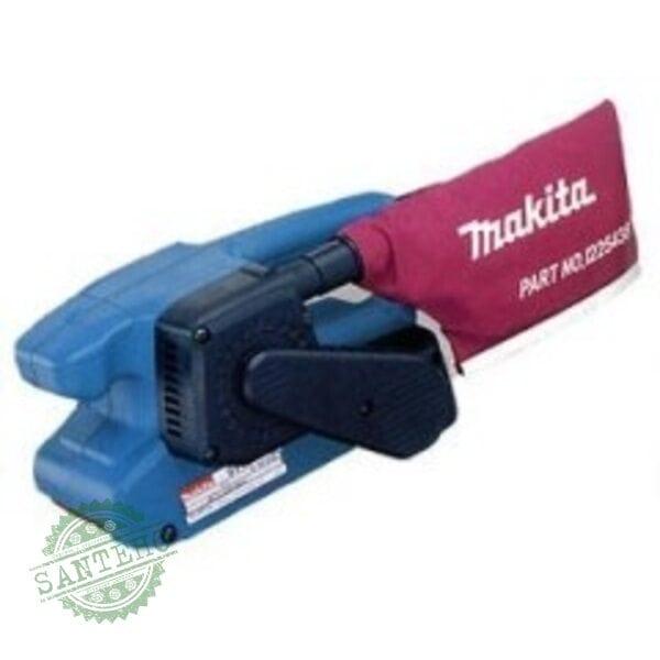 Стрічкова шліфмашина Makita 9911