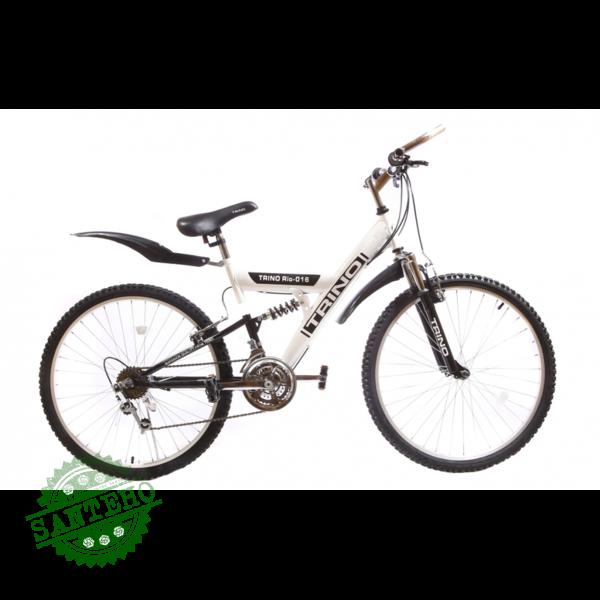 Велосипед Trino CM016  Rio