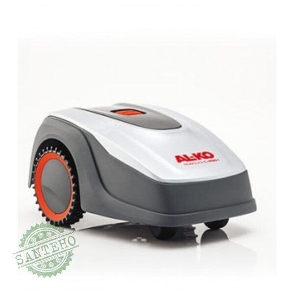 Газонокосилка-робот AL-KO Robolinho® 500 I